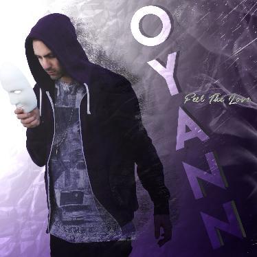 """Résultat de recherche d'images pour """"oyann feel the love"""""""