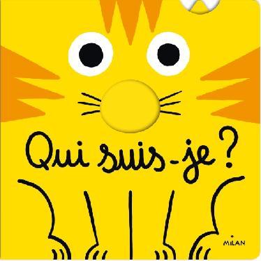 http://www.la-recreation-litteraire.com/2018/04/lavis-des-petits-qui-suis-je.html