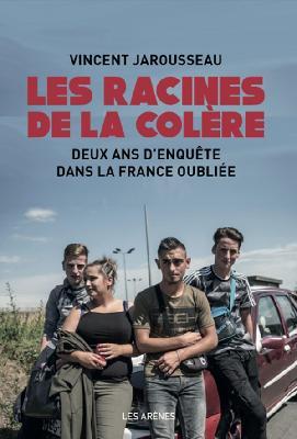 Convergence des luttes. Appel au 5 mai. La Fête à Macron !  - Page 4 Image