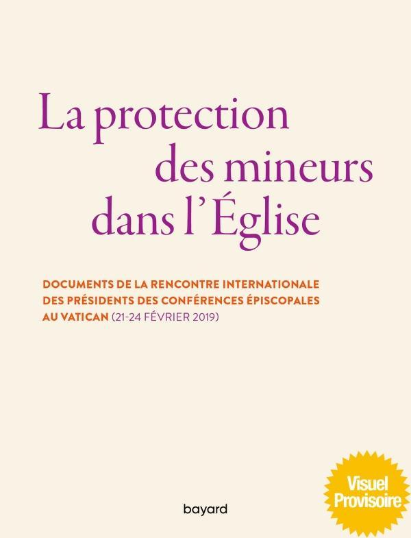 https://nouveautes-editeurs.bnf.fr/image.html?app=NE&idImage=383870&maxlargeur=600&maxhauteur=800&couverture=1&type=thumbnaildetail&typeDoc=4